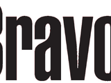 Bravo (Username687's version)