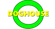 Doghouse TV Logo.png