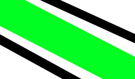 Guinia