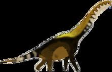 Brachiosaurus (SciiFii).png