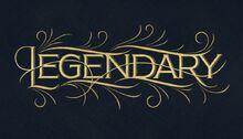 Legendary-001.jpg