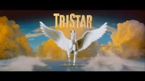 Sony_Tristar_Pictures_2014