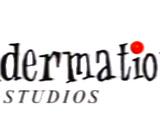 Wondermation Studios
