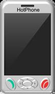 HotPhone 4i