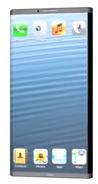 HotPhone 9 Deluxe