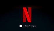 Netflixlogo2018withMicrosoftbyline