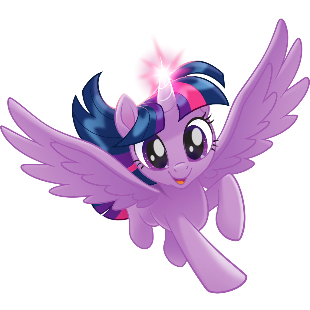 Twilight Sparkle (Earth-8040)