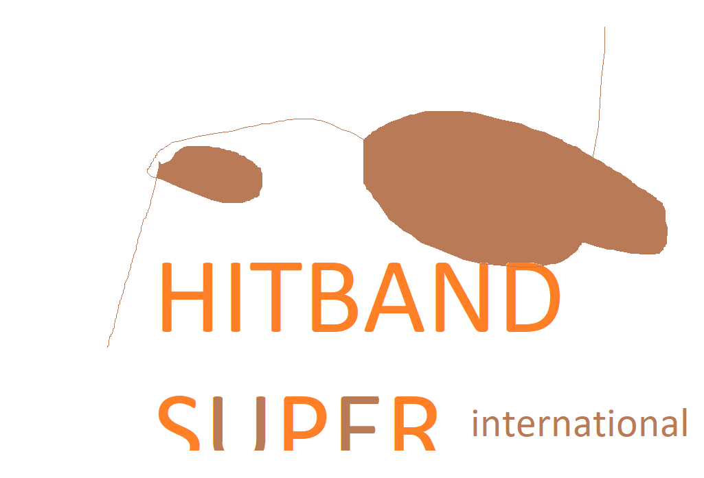 Hitband Super International