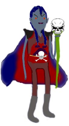 Lord Grim