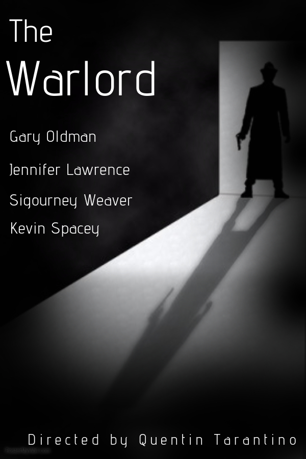 The Warlord (film)