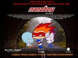 Nanoboy The Movie