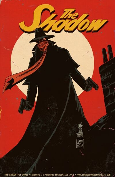 The shadow 13 cover francavilla title low.jpg