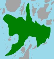 Kyonan