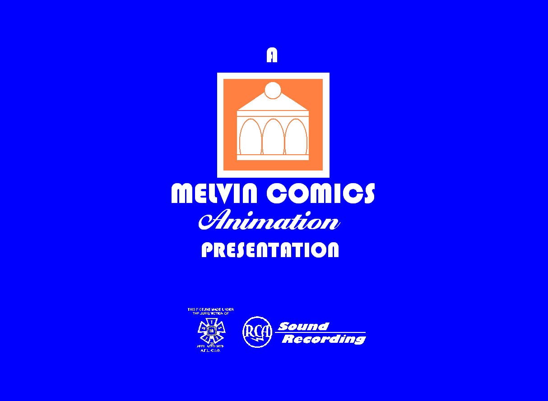 Melvin Studios