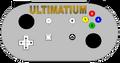 Ultimatium Pro Controller Model