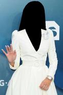 Millie-Bobby-Brown---2020-Screen-Actors-Guild-Awards-26headmask