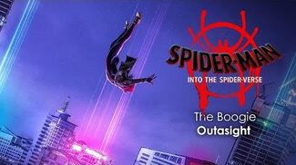SPIDER-MAN_INTO_THE_SPIDER-VERSE_-_Official_Trailer_2_Song_Outasight_-_The_Boogie-0