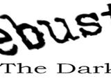 Vicebuster the Dark Assassin