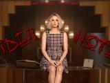 Murder Hotel