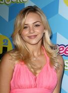 Oana-gregory-at-just-jared-s-summer-bash-pool-party-in-los-angeles 1