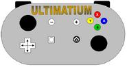 Ultimatium ProController