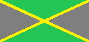 Umdar postwar flag.png
