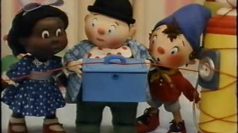 Noddy's_Toyland_Adventures_-_Series_1_Episode_13_-_Noddy_Delievers_Some_Parcels