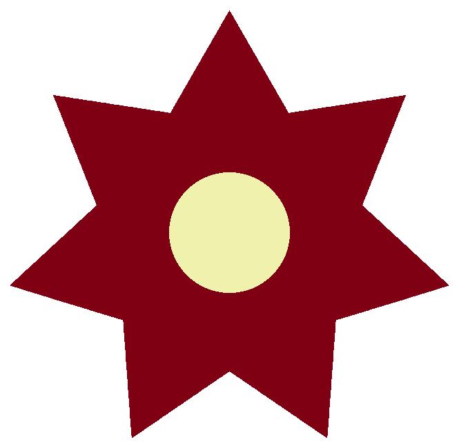 Al-Haqiqa