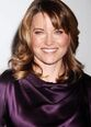A1 Lucy Lawless