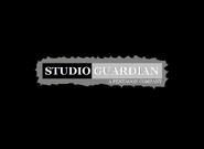 Studio Guardian 1989-1999 Logo