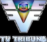 TV Tribunia