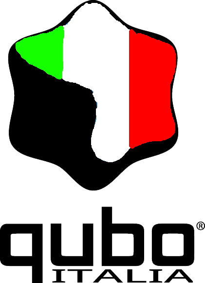 Qubo Italia