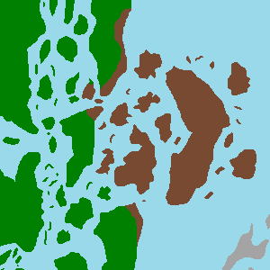 Arslan Invasions of Fuso