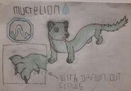 Muctelion
