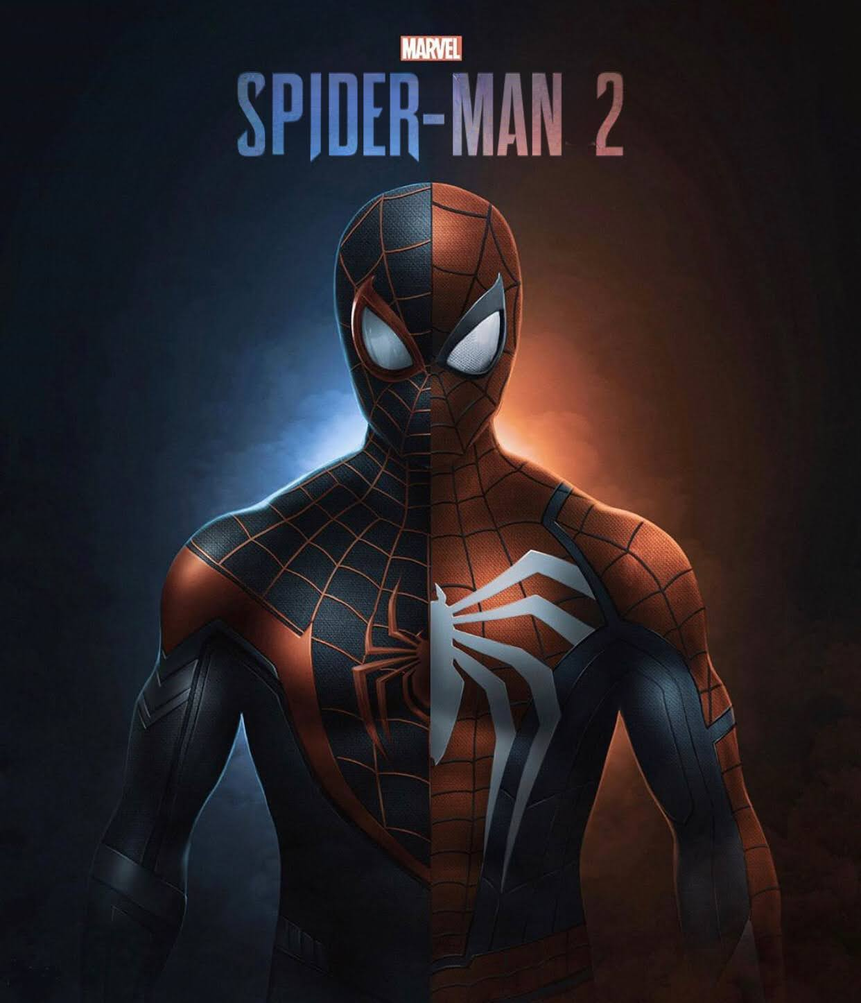 Spider-Man 2 (2023 film)