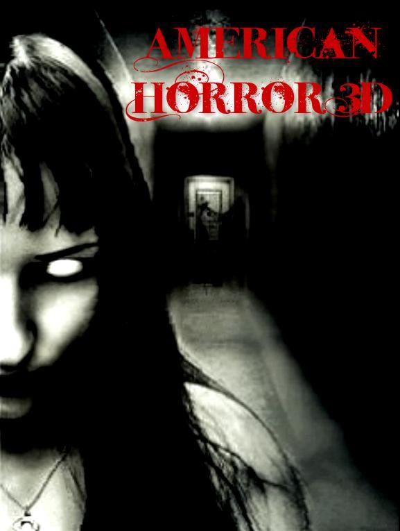 American Horror 3D