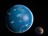 Kepler-61b (fanon)