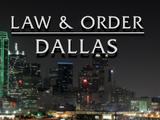 Law & Order: Dallas
