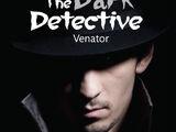 Detectives Twilight (2019)