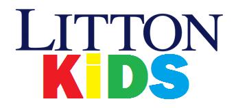 Litton Kids (TV channel)