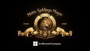 MGMlogo2021withMicrosoftbyline