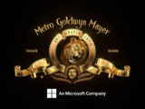 What if Turner, United Artists Corporation, and Metro-Goldwyn-Mayer merged and acquiring 20th Century Fox?