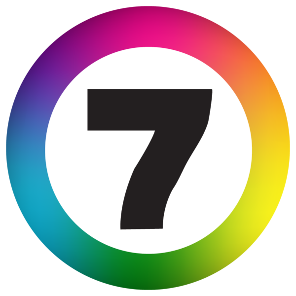7 Television