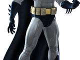 Batman (M.U.G.E.N Trilogy)