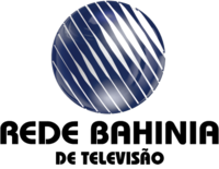 Rede Bahinia