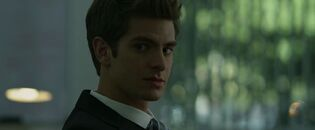 The-Social-Network-andrew-garfield-19902980-1280-528