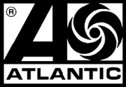 Atlantic Records logo.png