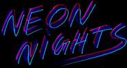NeonNightslogo1989