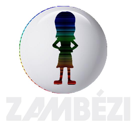 Nia Zambézi