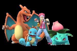 Pokemon Trainer 2.png